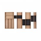 range-couverts-modulable-design-schmidt-largeur-120-cm-bois-naturel-et-metal-zsettir12057-principale