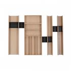 range-couverts-modulable-xl-design-schmidt-largeur-90-cm-bois-naturel-et-metal-zsettir9070xl-principale