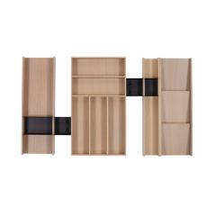 range-couverts-modulable-epices-design-schmidt-largeur-90-cm-bois-naturel-et-metal-zsettir9057ep-principale