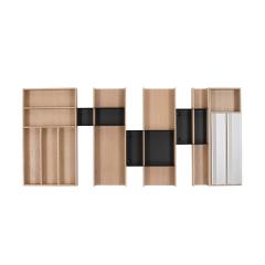 range-couverts-modulable-derouleurs-films-design-schmidt-largeur-120-cm-bois-naturel-et-metal-zsettir12057de-principale